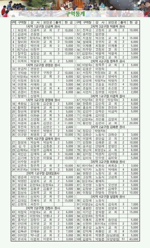 9ee4005215c3951d00f5d7cc805c0bcd_1575015318_6181.jpg
