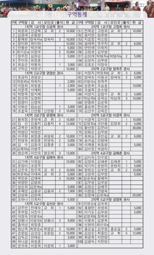 b67919527b9af2b3ef7fc5fb2bd68de7_1615535244_2316.jpg
